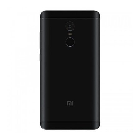 Xiaomi Xiaomi Redmi Note 4 3GB 32GB Global Edition