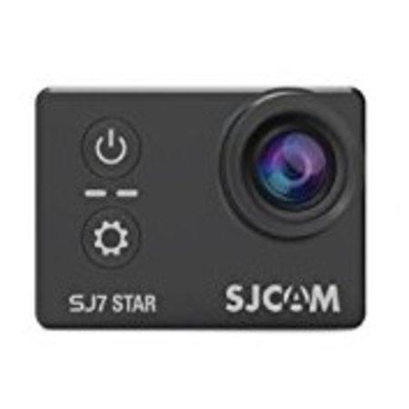 SJCAM SJCAM SJ7 Star