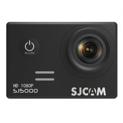 SJCAM SJCAM SJ5000