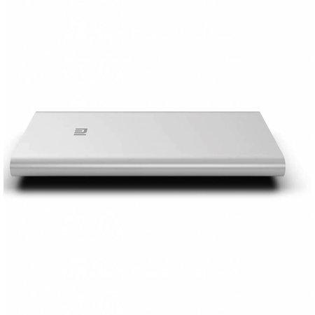 Xiaomi Xiaomi 5000mAh Power Bank