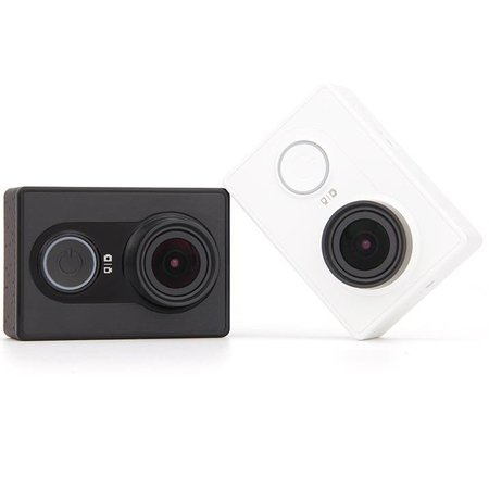 Xiaomi Xiaomi Yi Sports Camera EU Edition