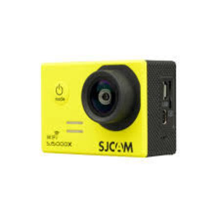 SJCAM SJCAM SJ5000x Elite Sports Camera