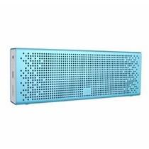 Xiaomi Mi Bluetooth Speaker New