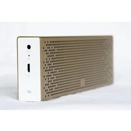 Xiaomi Xiaomi Mi Bluetooth Speaker New