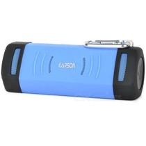 Earson ER-160 Speaker