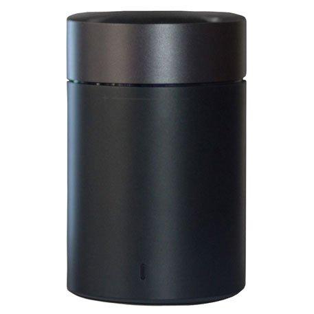 Xiaomi Xiaomi Mi Round Speaker 2 Canon