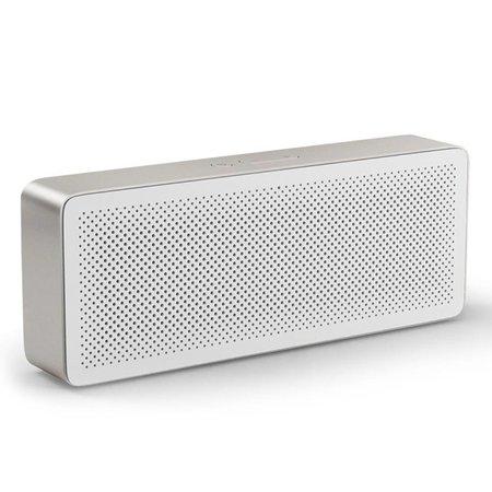 Xiaomi Xiaomi Mi Bluetooth Speaker 2
