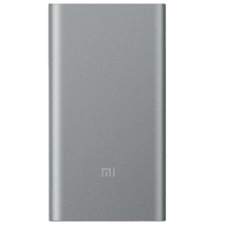Xiaomi Xiaomi 10000mAh 2 QuickCharge Powerbank