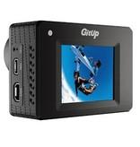 GitUp GitUp Git2 Pro