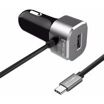 Blitzwolf BW-C3 Auto-oplader USB-C