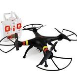Syma Syma X8C Drone met camera