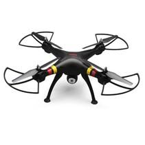 Syma X8W Drone FPV