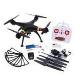 Syma Syma X8W Drone FPV