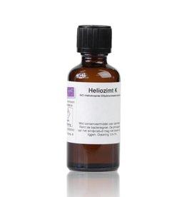 Heliozimt K