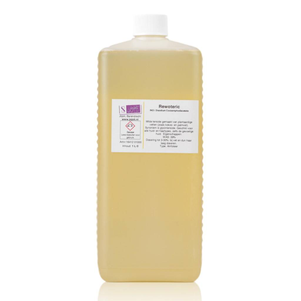 Rewoteric AM 2 - glycinetenside