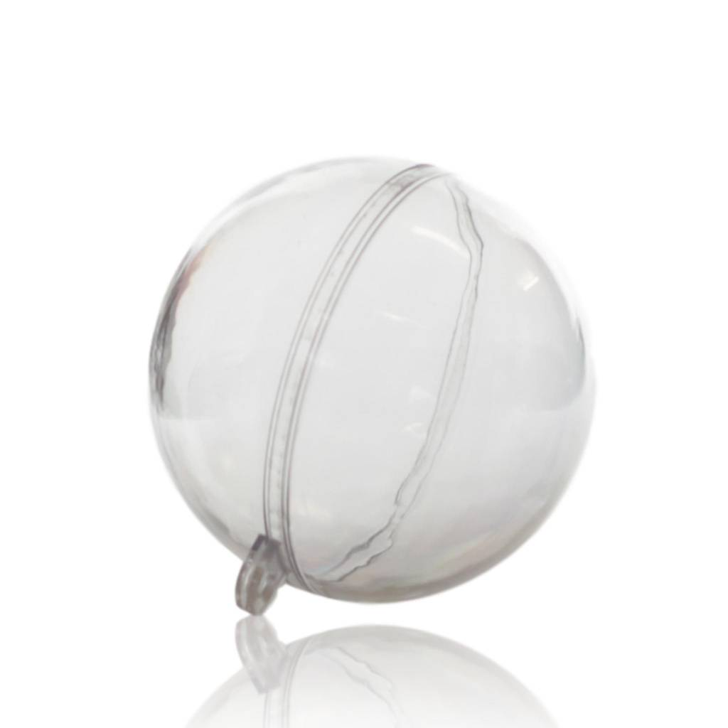 Bruismal bal 3D