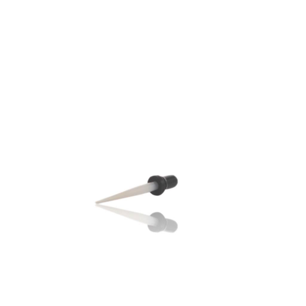 Mini druppelpipet