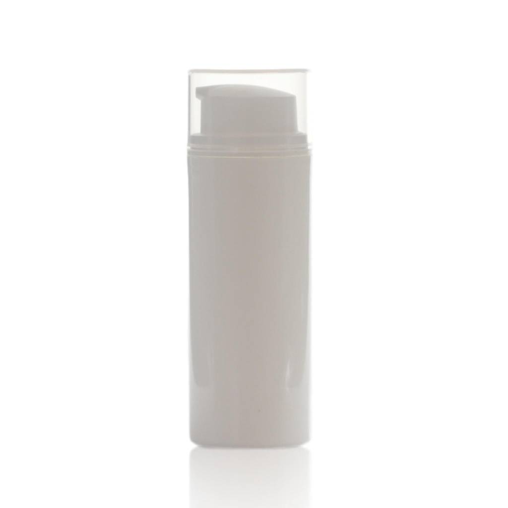 Airless dispenser 50 mL