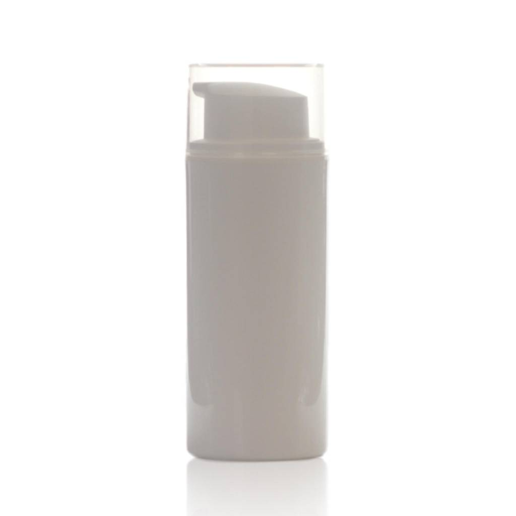 Airless dispenser 100 mL