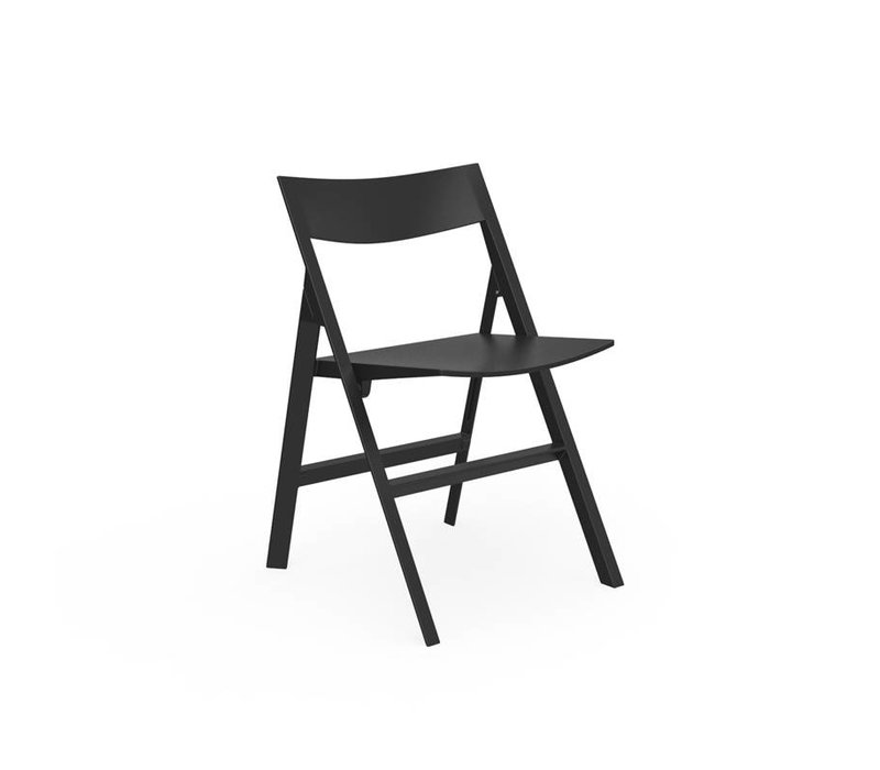 folding chair product