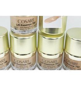Cosart Lift Essence Anti-Age Make-up