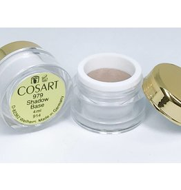 Cosart Cosart Shadow Base