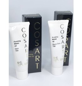 Cosart Firming Make-up