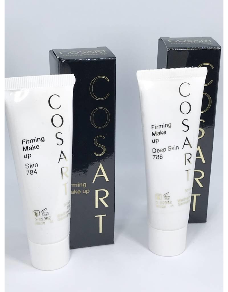Cosart Cosart Firming Make-up