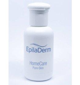 EpilaDerm EpilaDerm Pure Skin