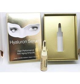Cosart Cosart Hyaluron Serum