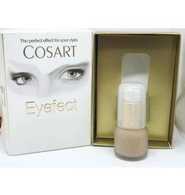 Cosart Eyefect