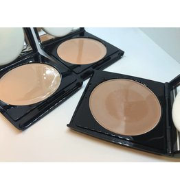 Cosart Cosart Powder Make-up (dry & wet)