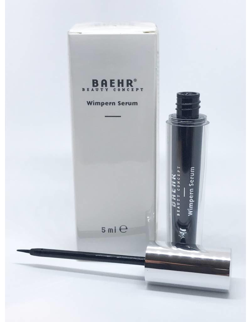 Baehr Beauty Concept Baehr Wimpern Serum