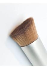 Baehr Beauty Concept Baehr Foundation Pinsel