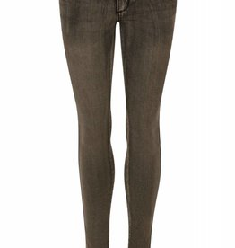 Given / Heav'n SALE GW771402 SOFIE GREY WASHED JEANS GIVEN