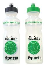 Tudor Drinks Bottle with Screw Cap