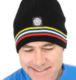 Tudor TS1000 Beanie Hat