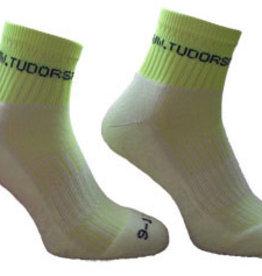 Tudor Short Socks