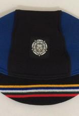 Tudor TS1010 Peaked Cap with World Champ Rib