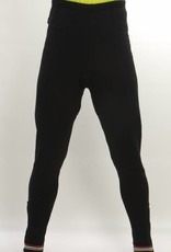 Tudor TS107 Jnrs - Cycle Tights in Junior Sizes