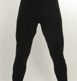 "Tudor TS107 ""York"" Tights - Double Seat - Made to Order"