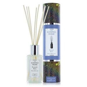 Ashleigh & Burwood Ashleigh & Burwood reed diffuser summer rain 150ml