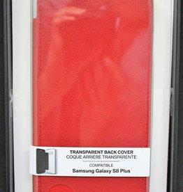 Guess iridescent Samsung S8+