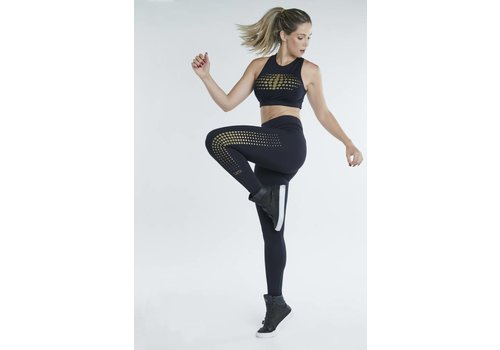 Bro Fitwear Esfera Legging Limited Edition