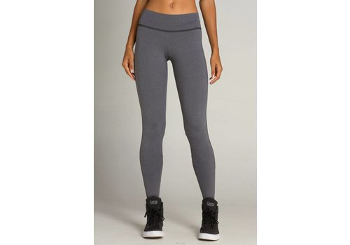 Bro Fitwear Insane Legging