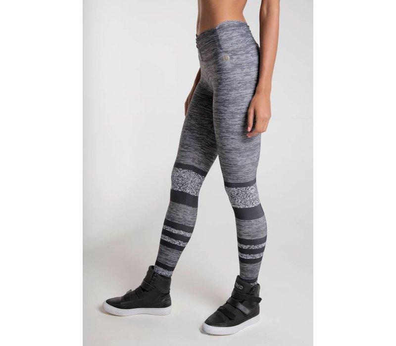 Digital Legging