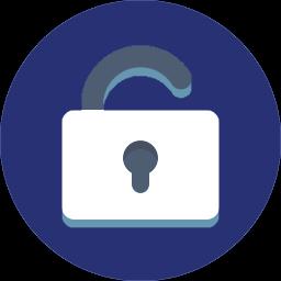 Voorwaarden & Privacy