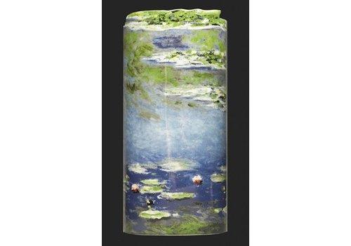 Claude Monet Claude Monet: Vase
