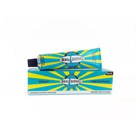 Big Ding Big Ding - UV cure epoxy fiberstrong