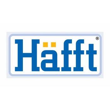 Häfft Verlag